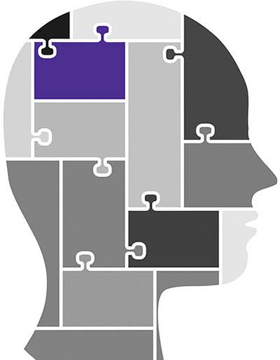 360 grader analyse - Lederperformance kan fremmes og understøttes